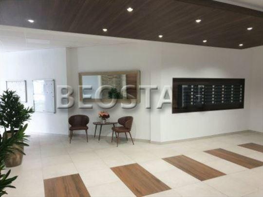 Novi Beograd - YUBC  Blok 12 ID#32924