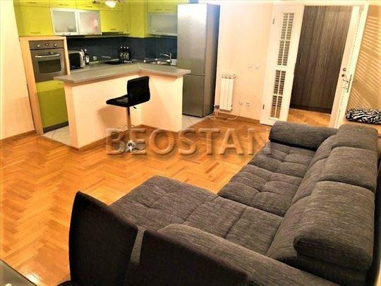 Novi Beograd - Stari Merkator ID#32962