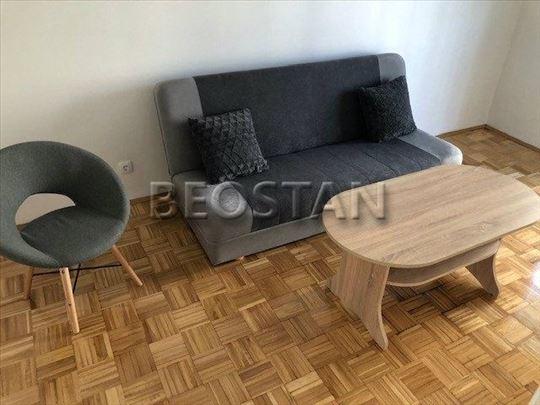 Novi Beograd - Blok 62 Tc Piramida ID#32852