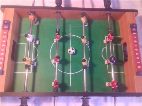 Mali stoni fudbal