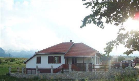 Sezonski posao crna gora
