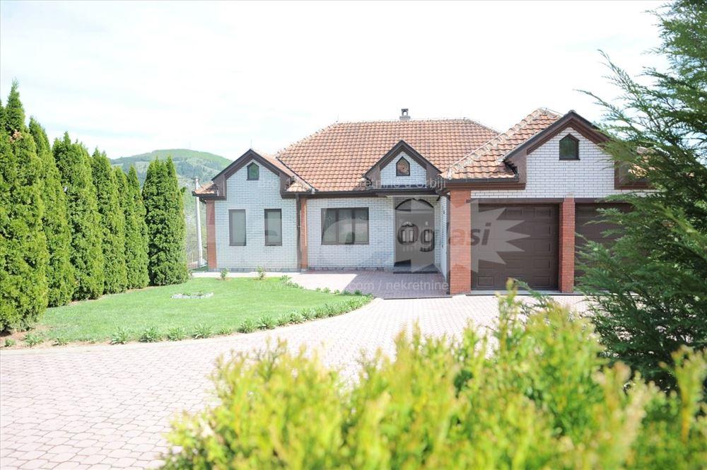 Na prodaju kuce Kuće prodaja