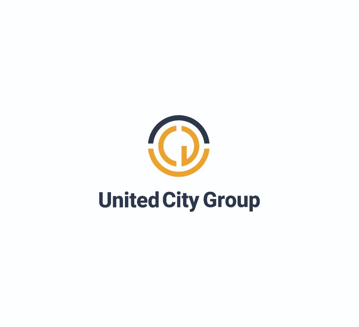 UCG-logo-positive_thumb.jpg